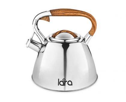 Чайник Lara LR00-66