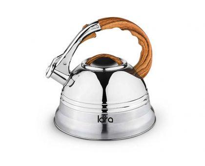 Чайник Lara LR00-68