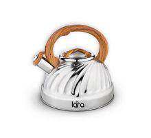 Чайник Lara LR00-69