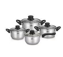 Набор посуды LR02-91