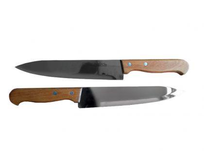 Нож для овощей LR05-39