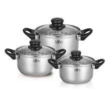 Набор посуды LR02-90