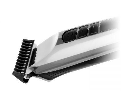 Машинка для стрижки Centek CT-2105