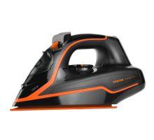 Утюг Centek CT-2363 Оранжевый