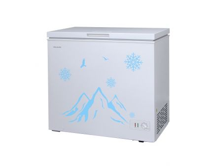Морозильный ларь Willmark CF170CS