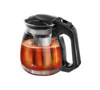 Заварочный чайник Lara LR06-17