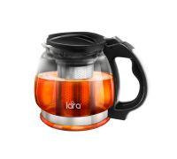 Заварочный чайник Lara LR06-16