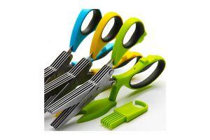 Ножницы для зелени  MAYER BOCH 23579