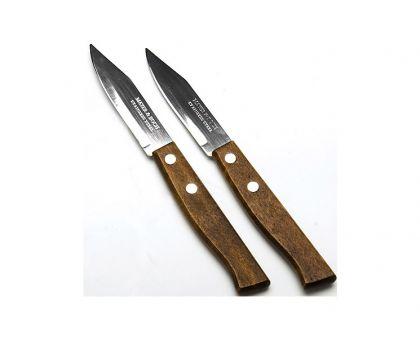 Нож MAYER BOCH 23429