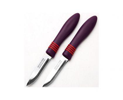 Нож MAYER BOCH 23438