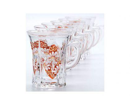 Набор стаканов  LORAIN 22756