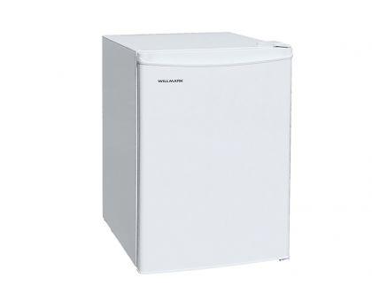 Холодильник Willmark XR100W