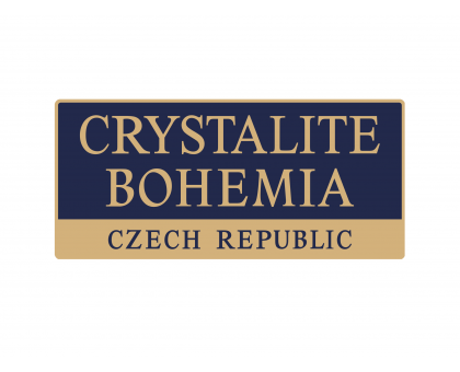 Бокалы Bohemia Klaudie 190 мл 6 шт