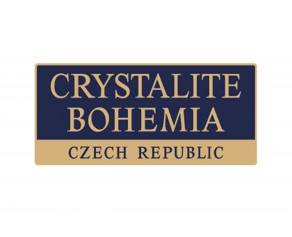 Бокалы Bohemia Klaudie 340 мл 6 шт