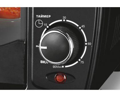 Жарочный шкаф Centek CT-1536-20