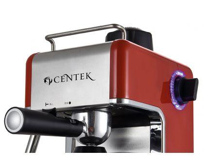 Кофеварка Centek CT-1161