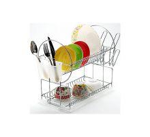 Сушилка для посуды MAYER BOCH 23216