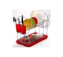Сушилка для посуды MAYER BOCH 23218