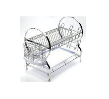 Сушилка подставка для посуды  MAYER BOCH4005