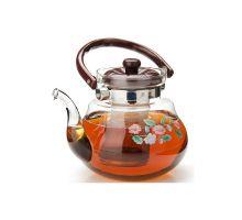 Заварочный чайник MAYER BOCH 20781