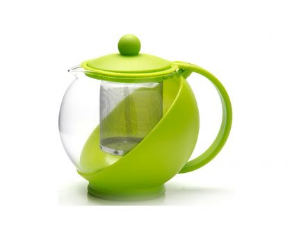 Заварочный чайник MAYER BOCH 25738-1