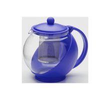 Заварочный чайник  MAYER BOCH 25739-2