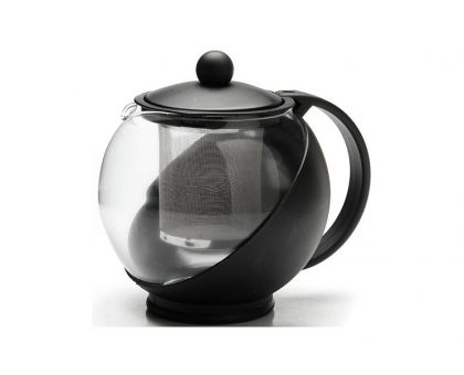 Заварочный чайник  MAYER BOCH 25739-3