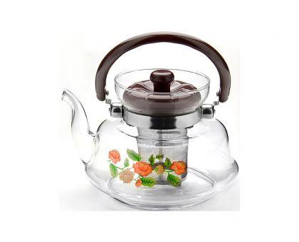 Заварочный чайник  MAYER BOCH 2590