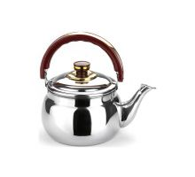 Чайник MAYER BOCH 1037