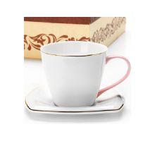 Чайный сервиз LORAINE 26641