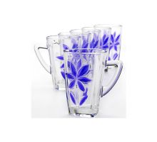 Набор стаканов LORAIN 24085