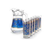 Набор стаканов  LORAIN  25766
