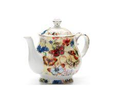 Заварочный чайник LORAINE 24576
