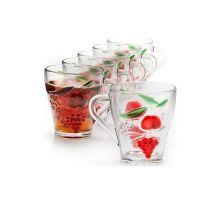 Набор стаканов 2998(243-2) LORAIN