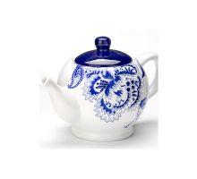 Заварочный чайник  LORAINE 24823