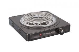 Плитка электрическая Willmark HS-115T
