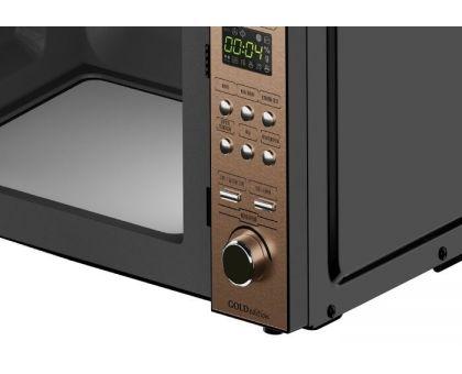 Микроволновая печь Centek CT-1574