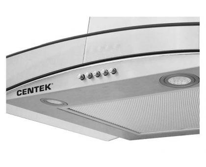 Вытяжка Centek СТ-1825-60