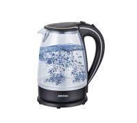 Чайник AURORA 3406AU