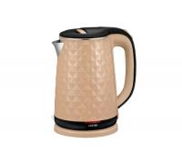 Чайник Centek CT-0022 Beige