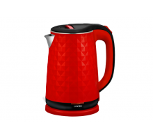 Чайник электрический Centek CT-0022 Red в ДНР