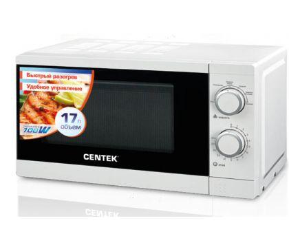 Микроволновая печь, СВЧ Centek CT-1577