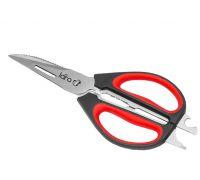 Ножницы кухонные Lara 05-94