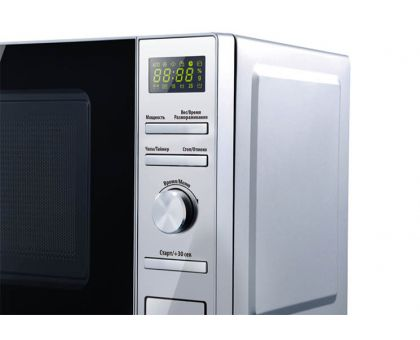 Микроволновая печь, СВЧ Centek CT-1586