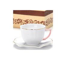 Чайный сервиз LORAINE 26645
