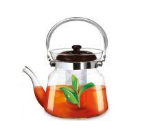 Заварочный чайник Lara LR06-13