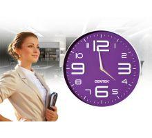 Настенные часы Сentek CT-7101 в ДНР