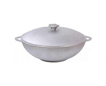 Сковорода Биол 2803К