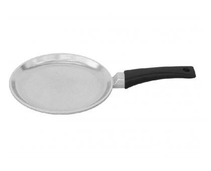 Сковорода Биол 2408Б