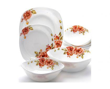 Набор тарелок MAYER BOCH 24099
